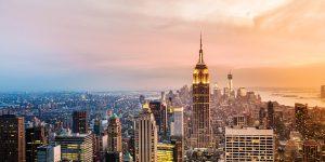 Bit Box New York header