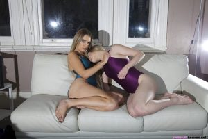 Spanking Girls Website